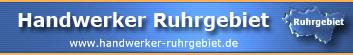 Handwerker Ruhrgebiet